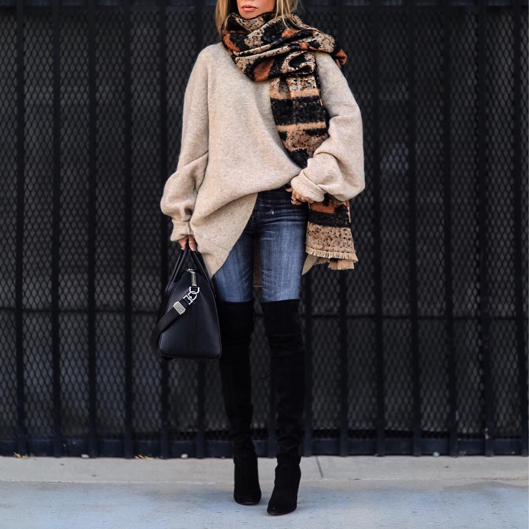 NEW! In Style Fashion Trends in Dresses & Shoes for Women 39