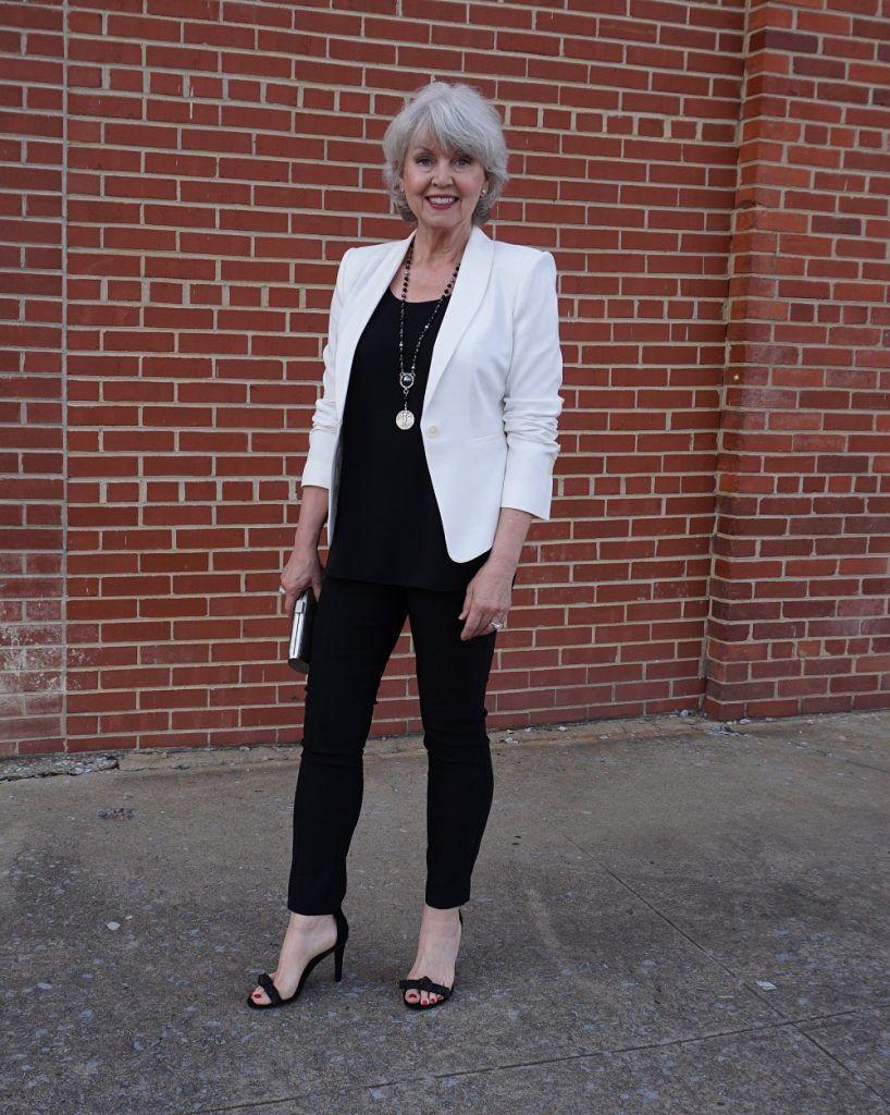 Стильные образы Susan Street фото 63