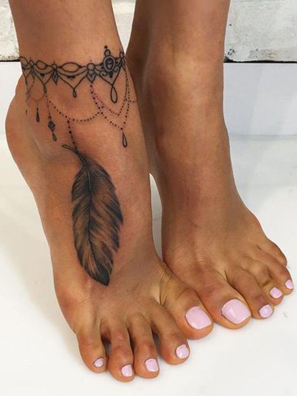 Татуировки-обереги от любого зла фото 15