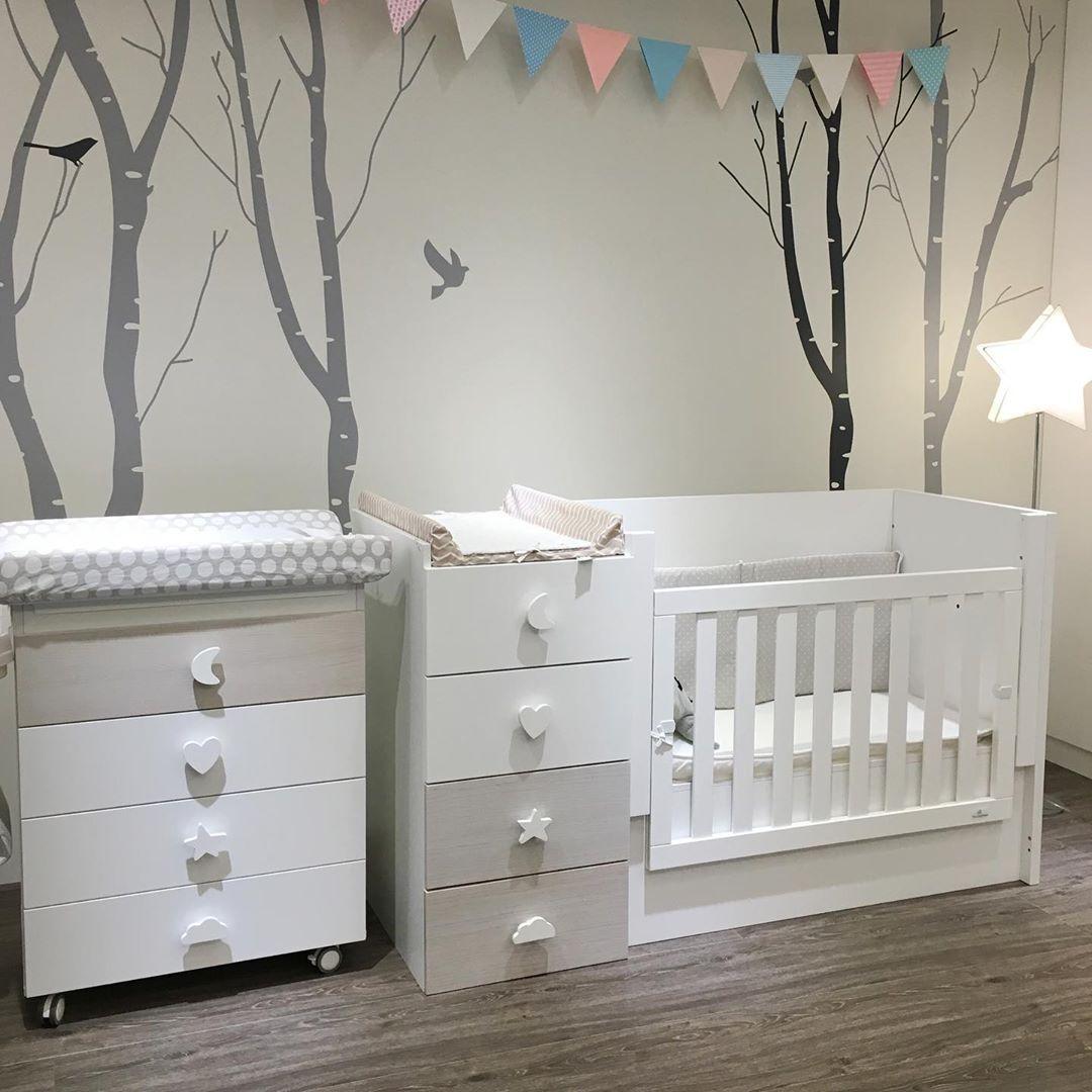 Дизайн интерьера детской комнаты фото 23