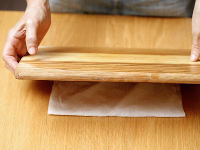 кухонные лайфхаки фото 2