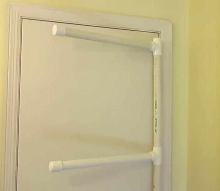 приемы для ванной комнаты фото 6