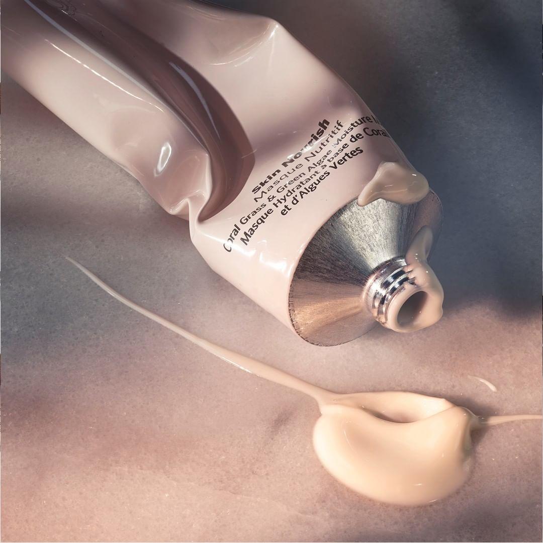 тональный крем фото 2