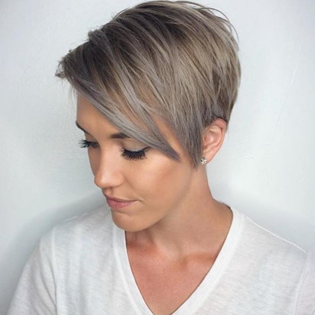 объем волос фото 5