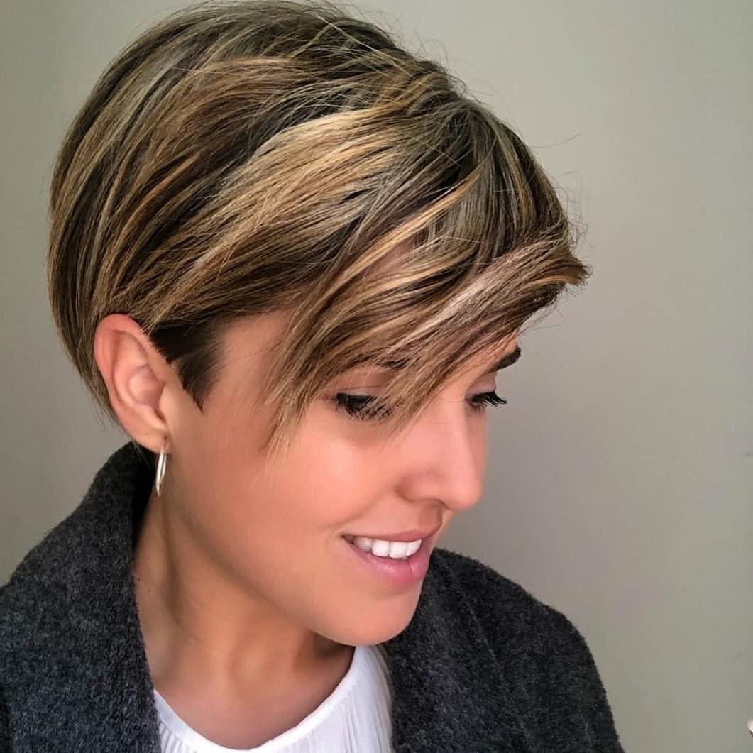 объем волос фото 28