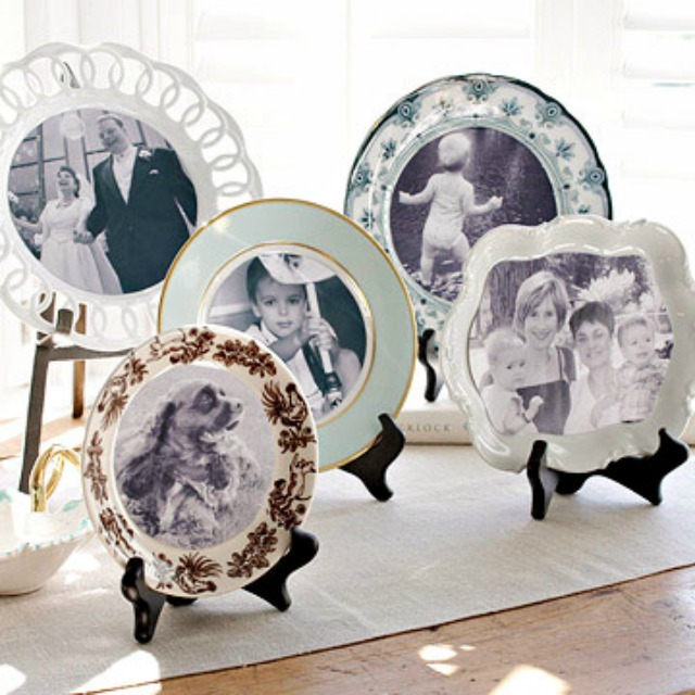plate-picture-frames