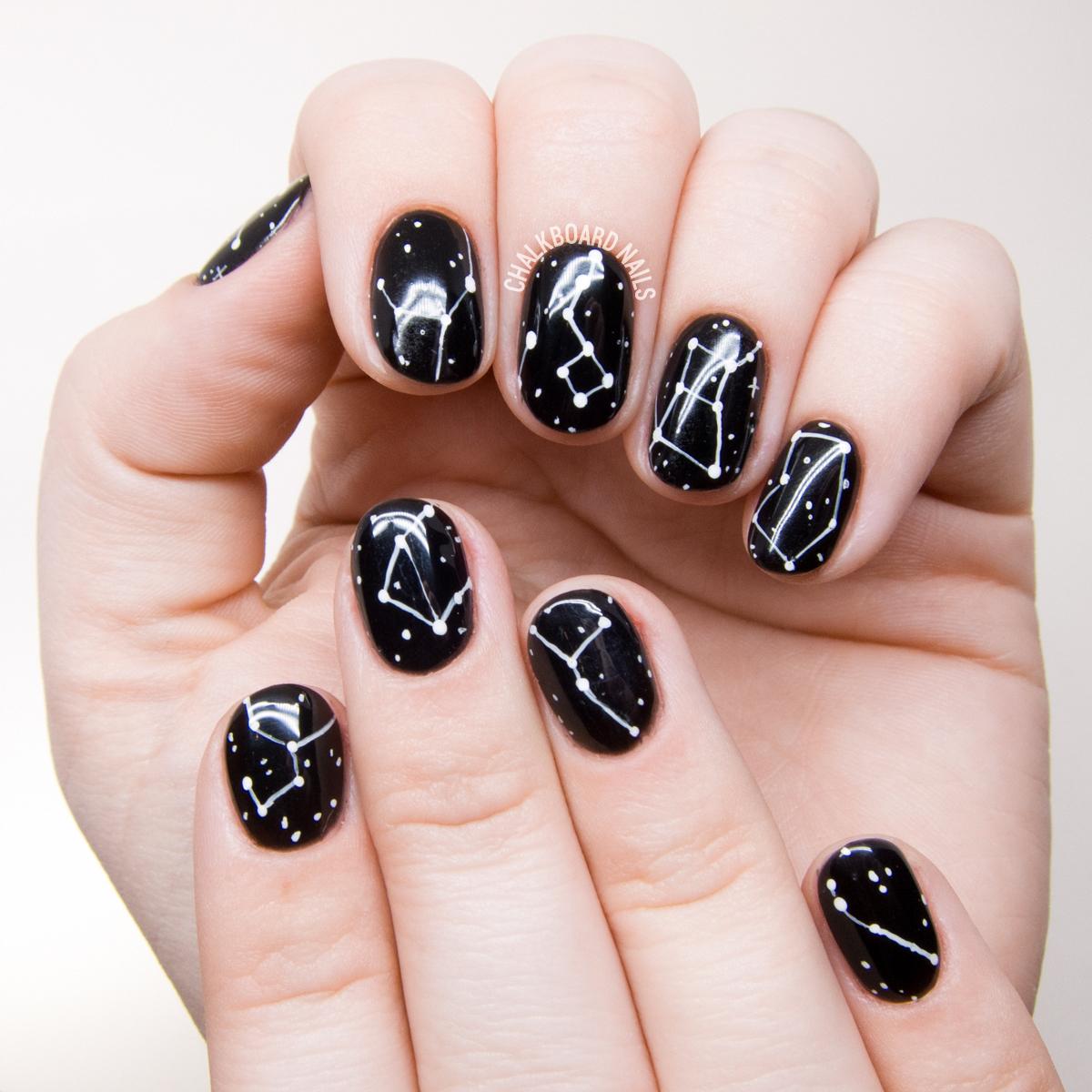constellation-nail-art-2