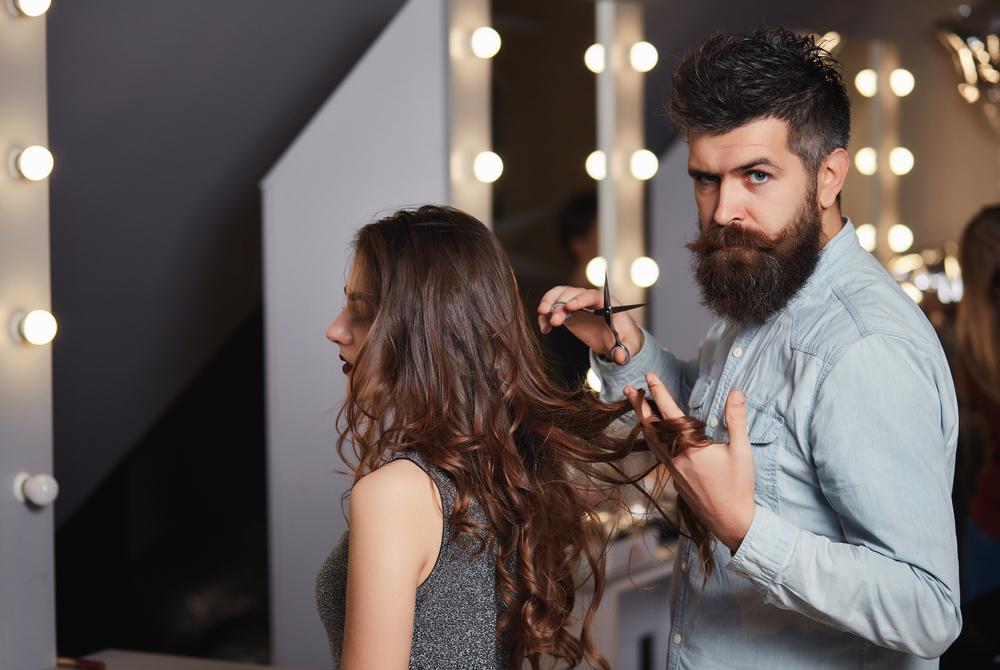 способы распознать плохого парикмахера фото 3