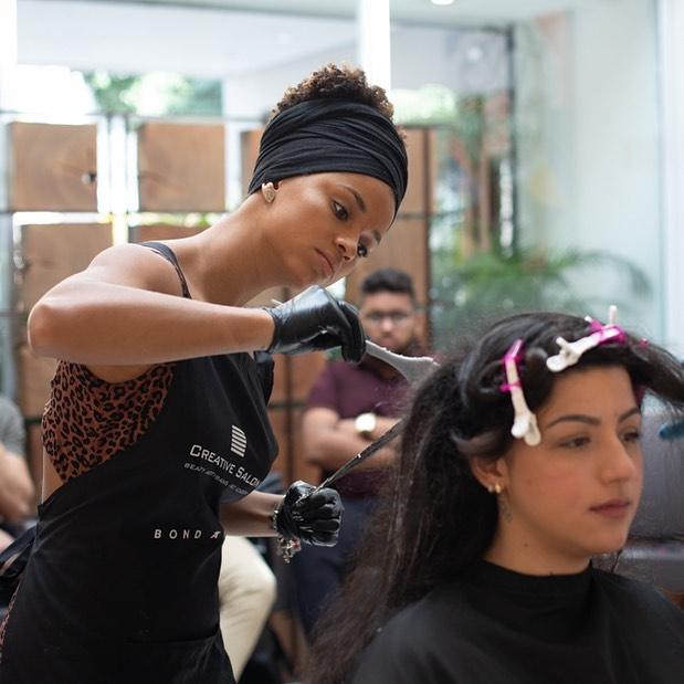ошибки при выборе парикмахера фото 3