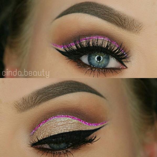 @cinda.beauty