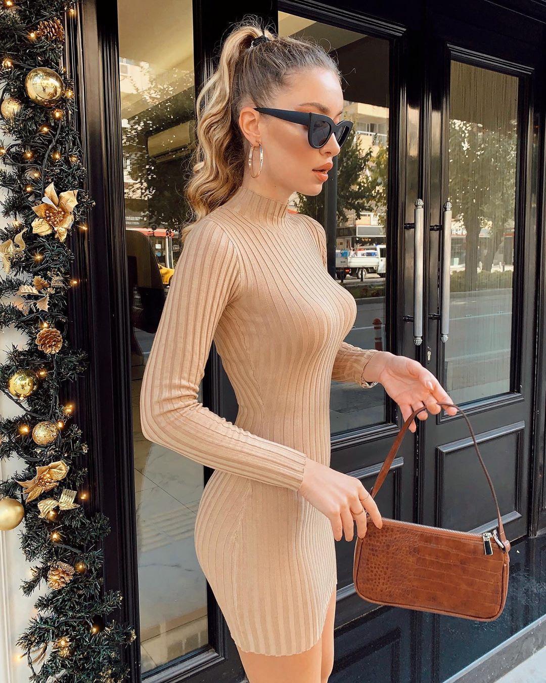 платье лапша фото 1