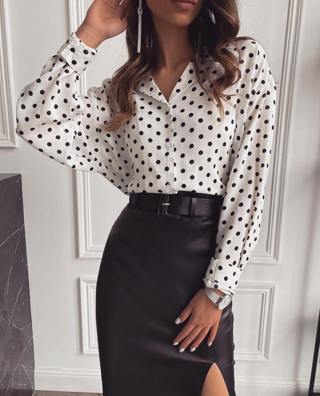 черная кожаная юбка фото 18