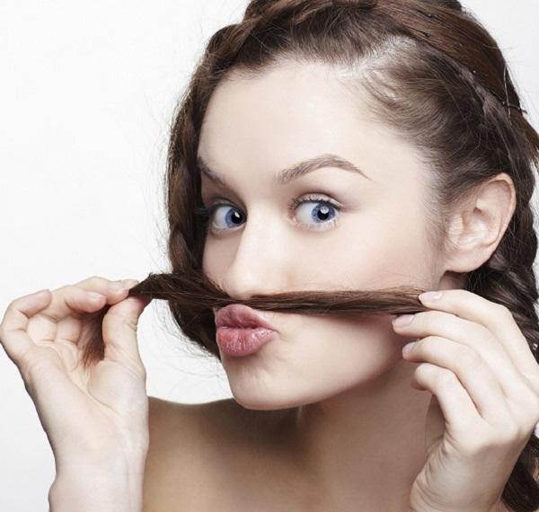как удалить волосы навсегда отзывы