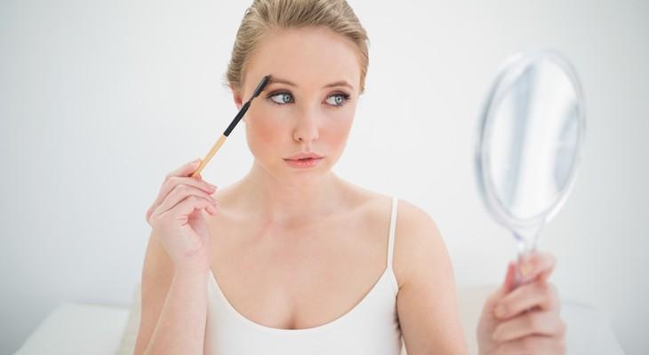 7 ошибок ухода, которые уродуют ваши брови