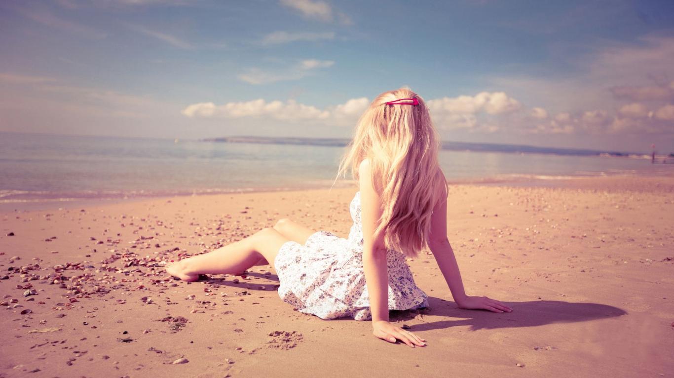 7 главных ошибок, которые допускают все женщины по утрам