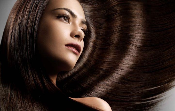 10 вредных привычек, которые портят ваши волосы! Откажитесь от них немедленно!