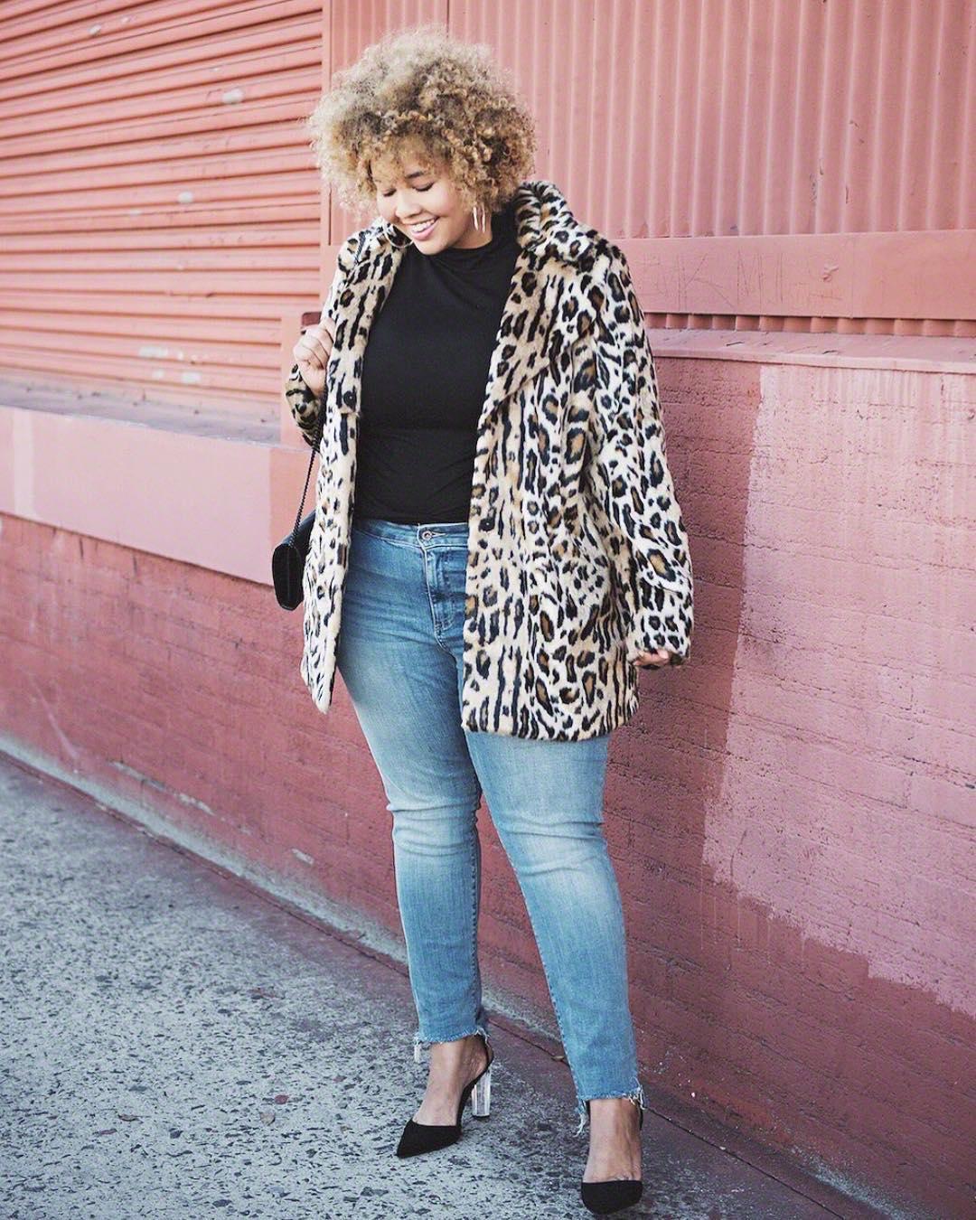 Какие джинсы подходят полным девушкам фото 12
