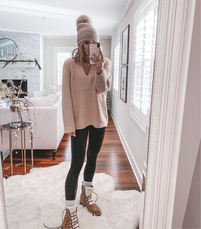 Пуловер фото 4