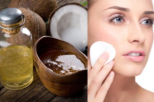 Как использовать кокосовое масло для красоты и ухода за телом
