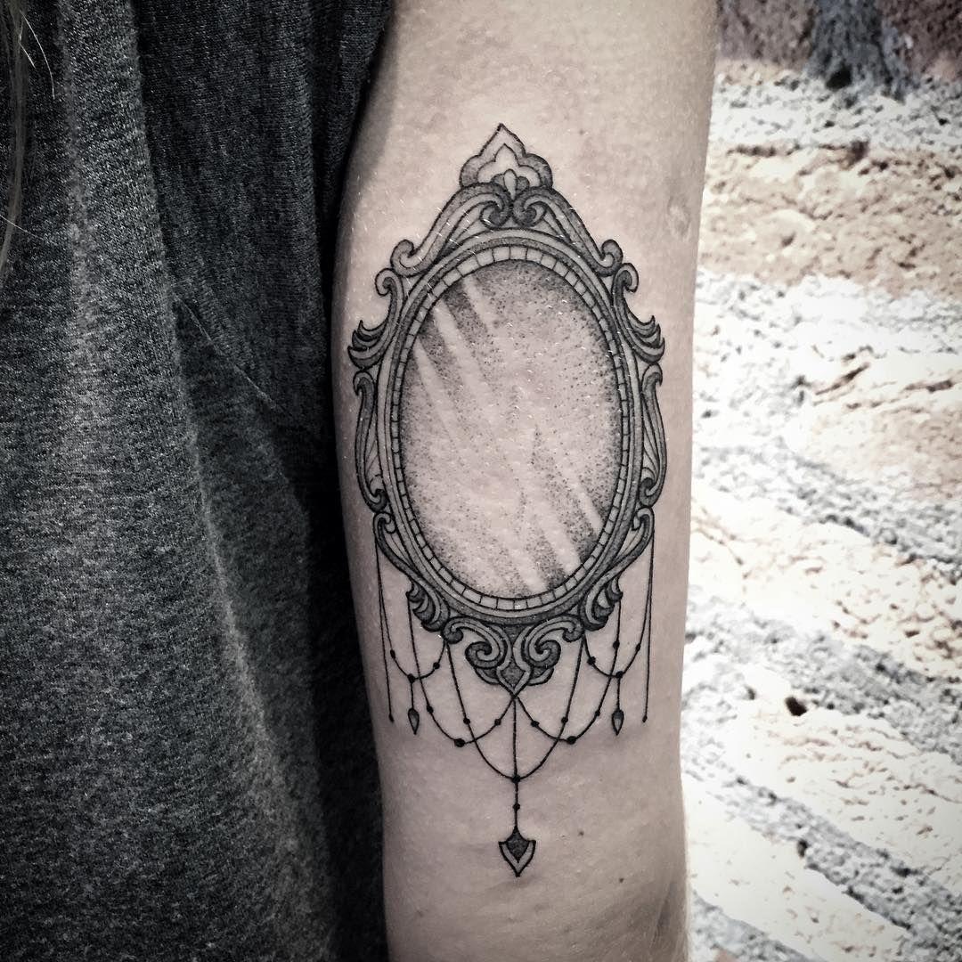 Опасные татуировки фото 3