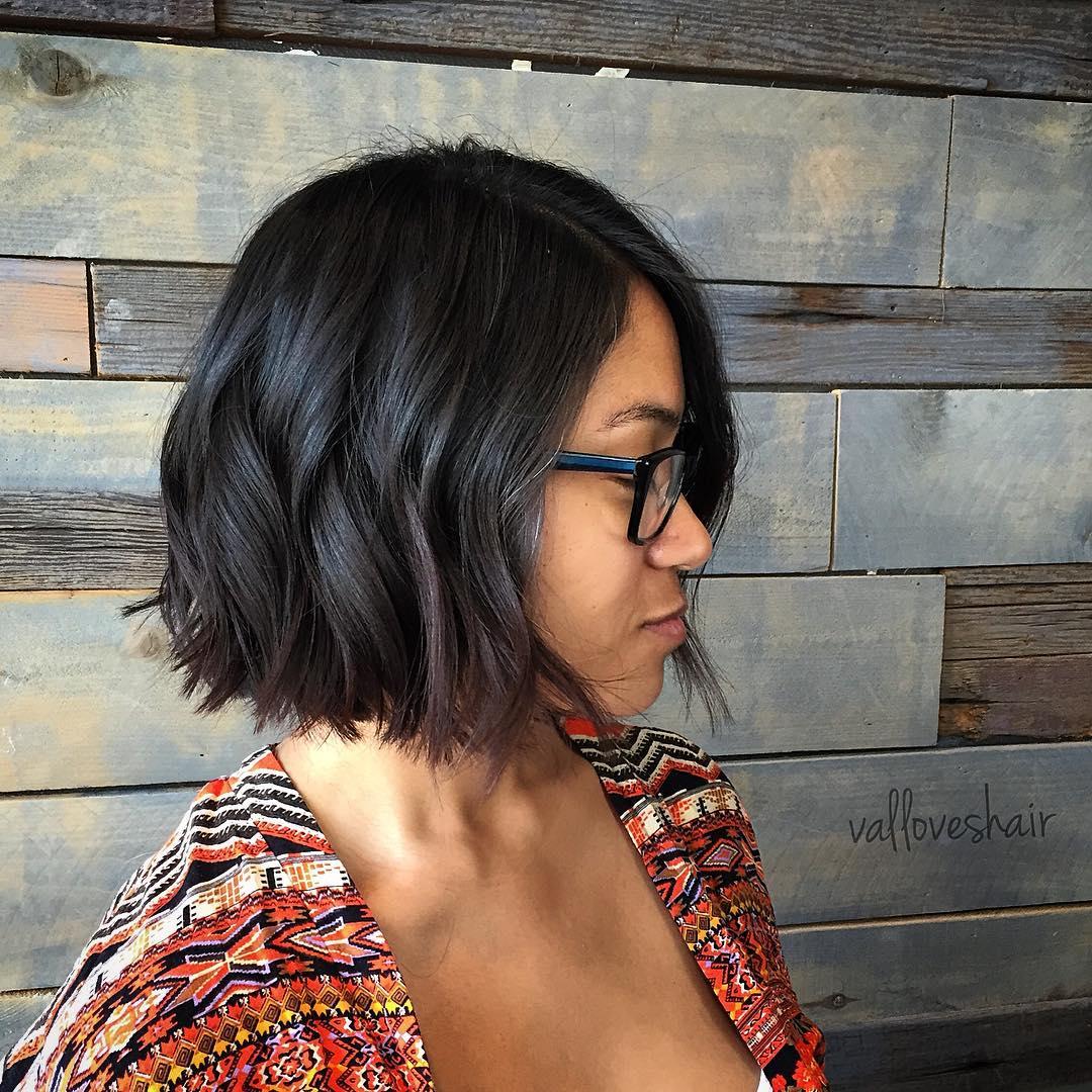 укладки на короткие волосы фото 3