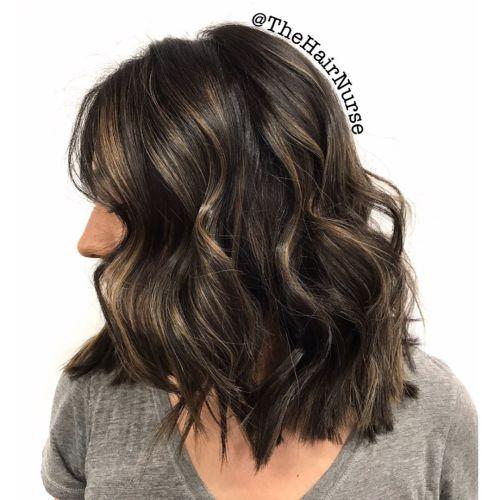 Подобрать причёску по фото бесплатно ALL