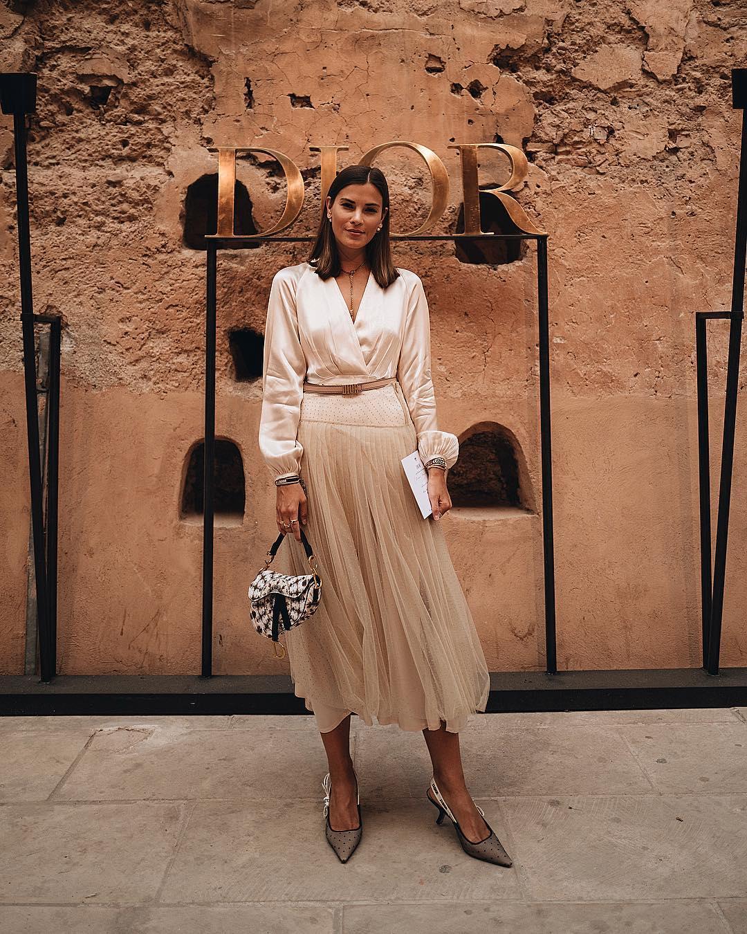 платье с длинным рукавом 2020 фото 14