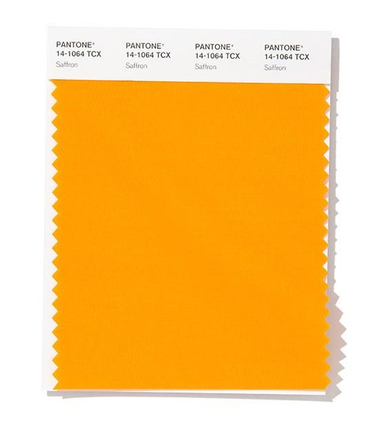 Самые модные цвета весны-лета 2020 от Pantone фото 12