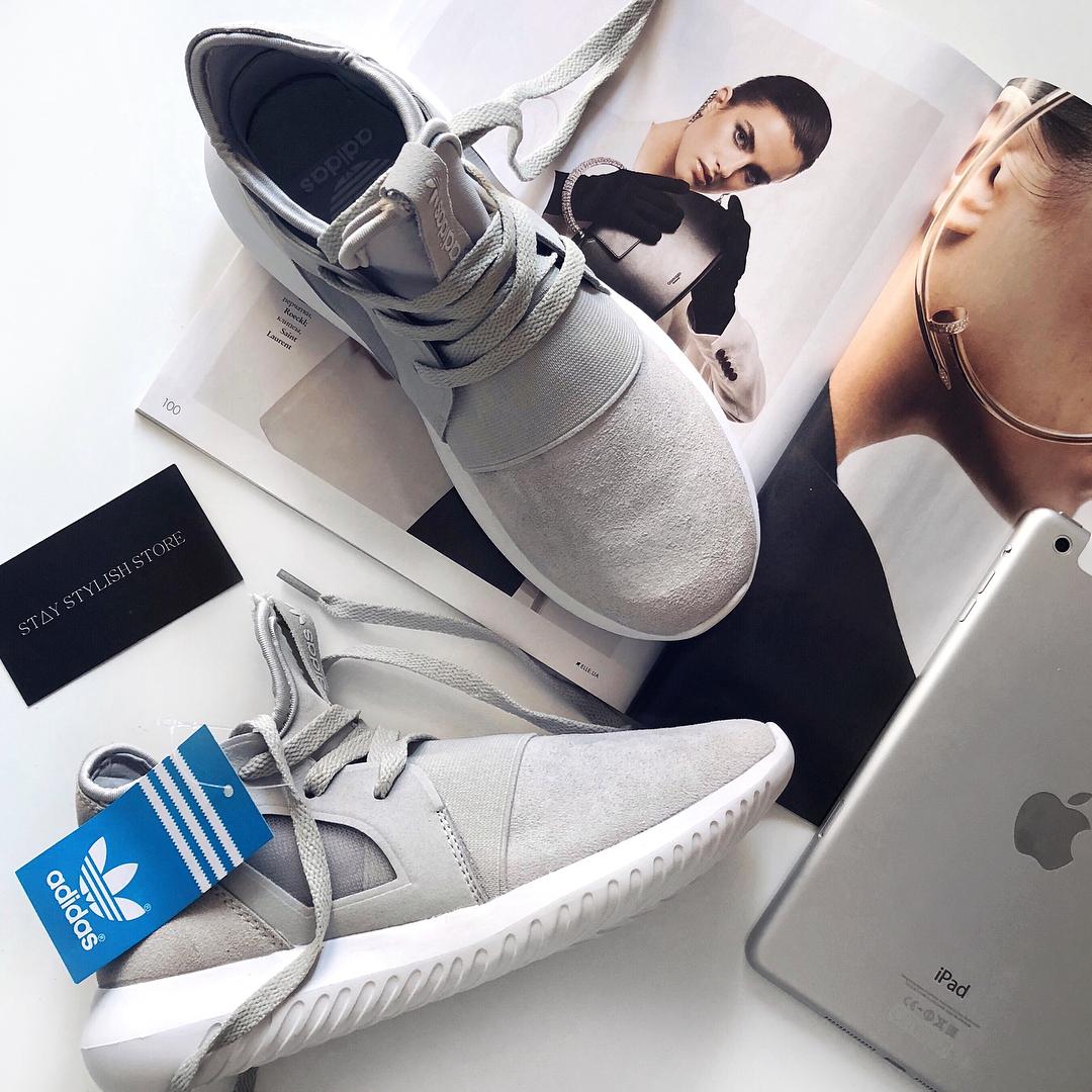 модные кроссовки весна-лето 2020 фото 6