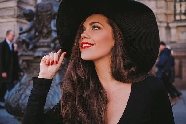 11 признаков красоты, которые привлекают мужчин, и раздражают женщин