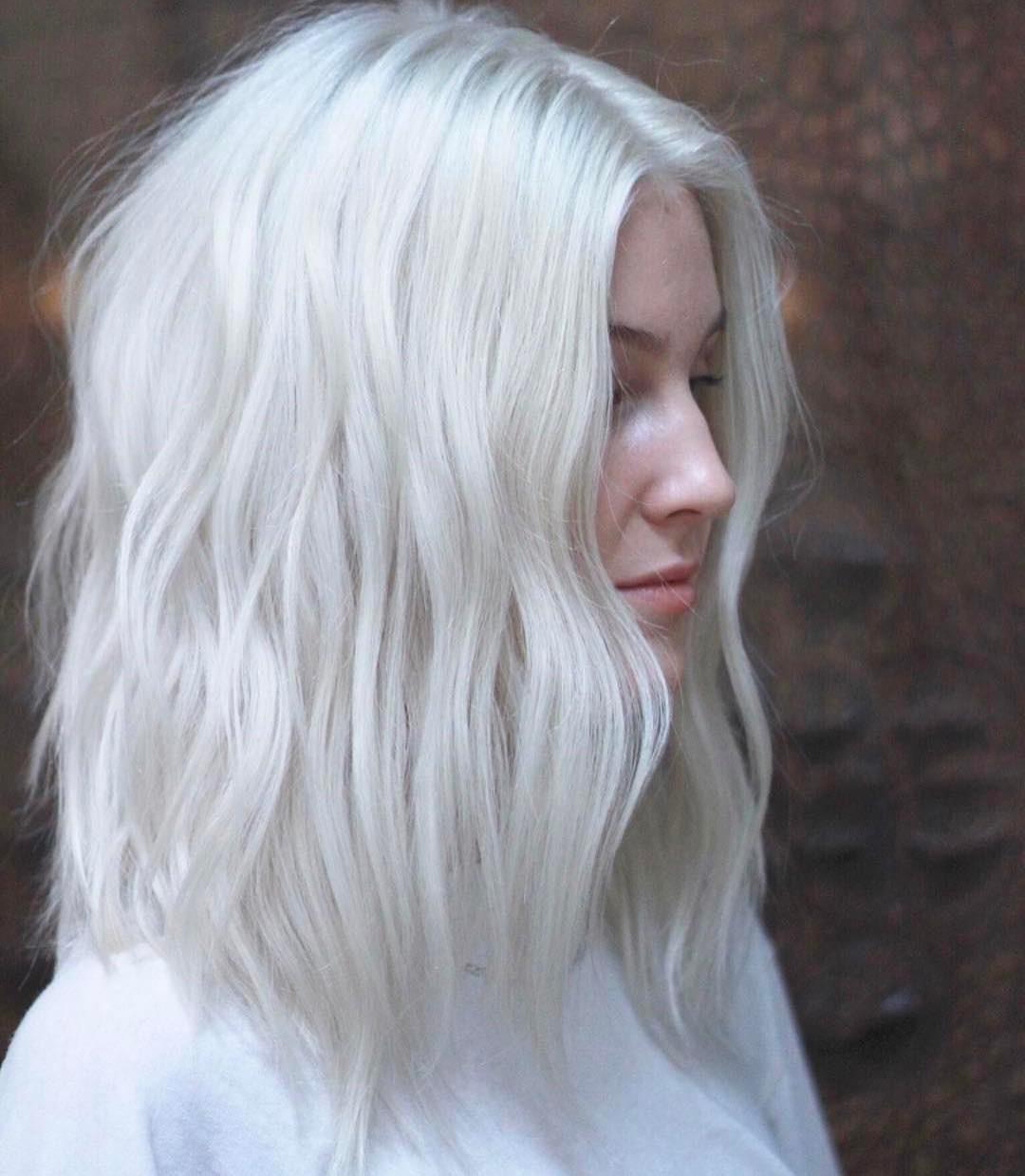 Ваш идеальный цвет волос по знаку зодиака фото 1