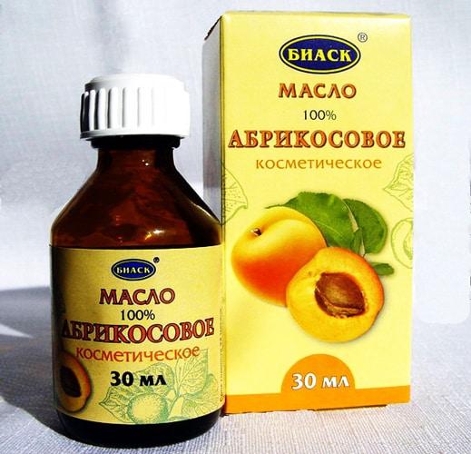 Абрикосовое масло – мощное и дешевое средство от морщин: 12 способов его применения