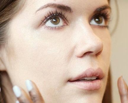 10 главных табу в макияже 4
