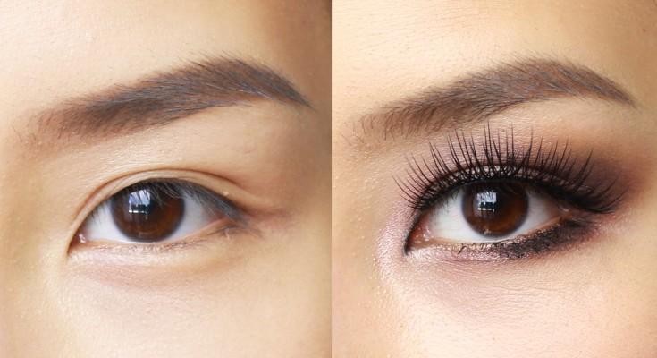 10 неочевидных фишек для макияжа, которые позволят вам преобразиться