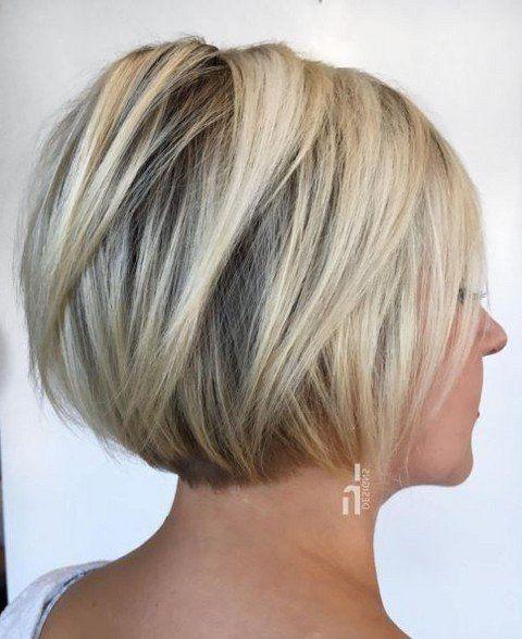 Смотреть Лунный календарь стрижек на апрель 2019 года: благоприятные и неблагоприятные дни для стрижек и окрашивания волос видео