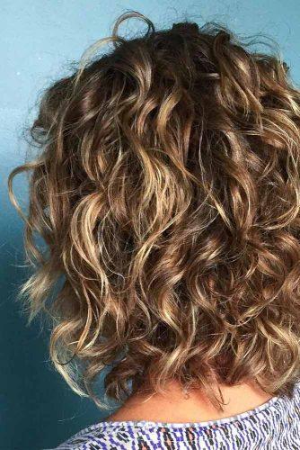 56 лучших вариантов стрижек на короткие волосы 2019, которые сделают ваш образ стильным
