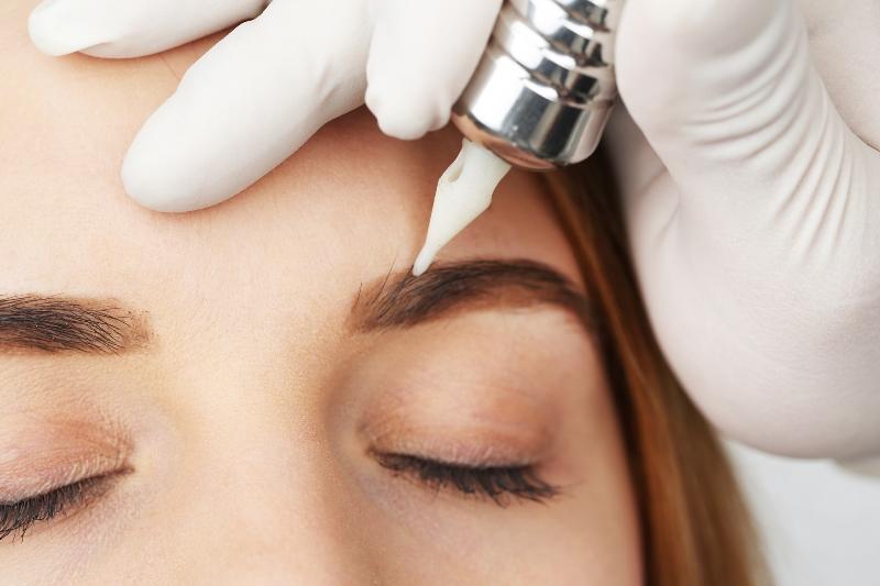 вредные косметологические процедуры фото 1
