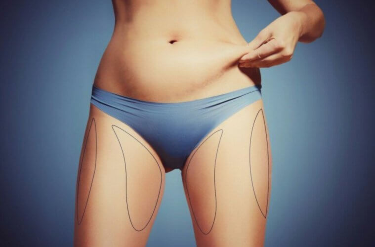 вредные косметологические процедуры фото 2