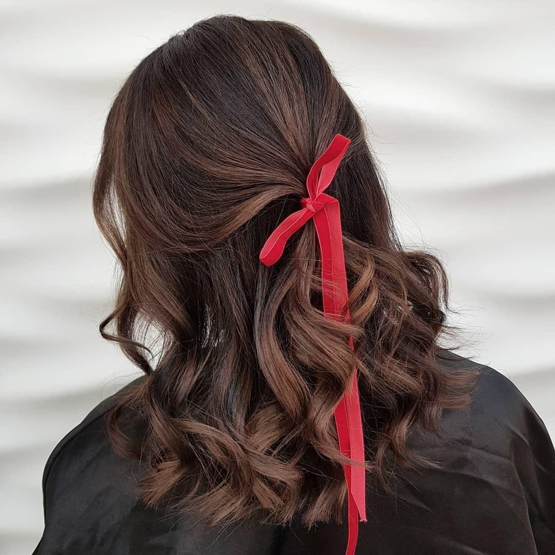 аксессуары для волос  фото 9
