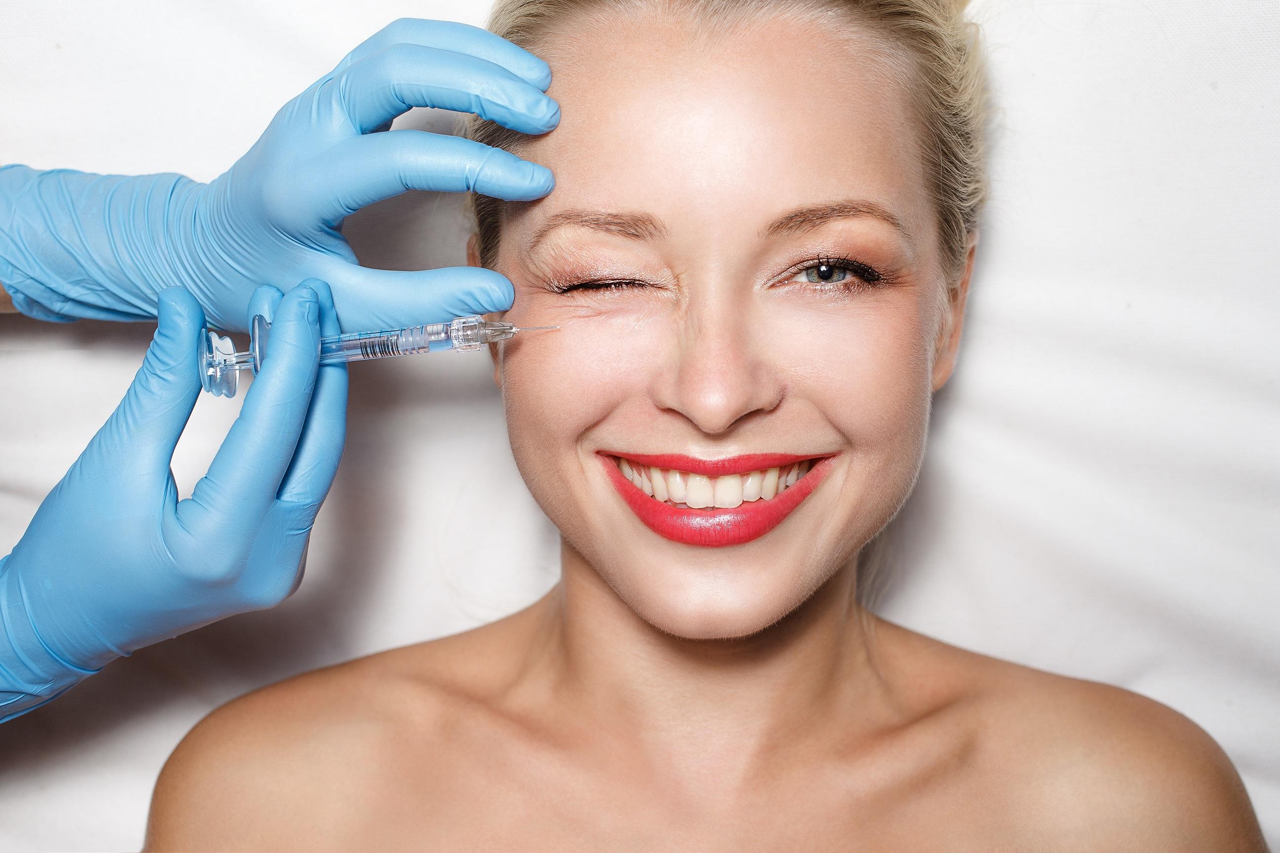 вредные косметологические процедуры фото 6