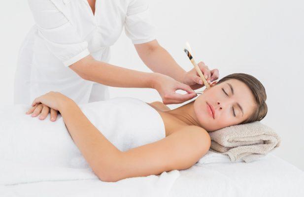 вредные косметологические процедуры фото 7