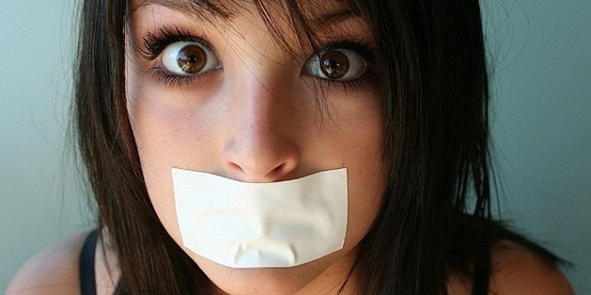 женские привычки, раздражающие мужчин фото 2