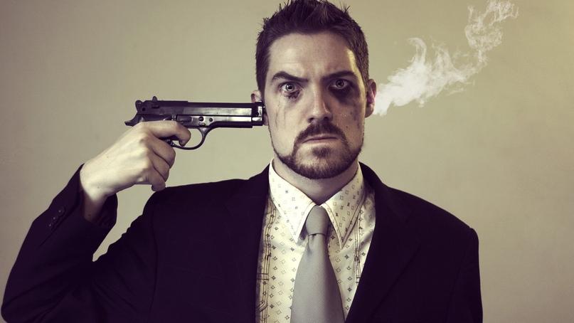 женские привычки, раздражающие мужчин фото 6