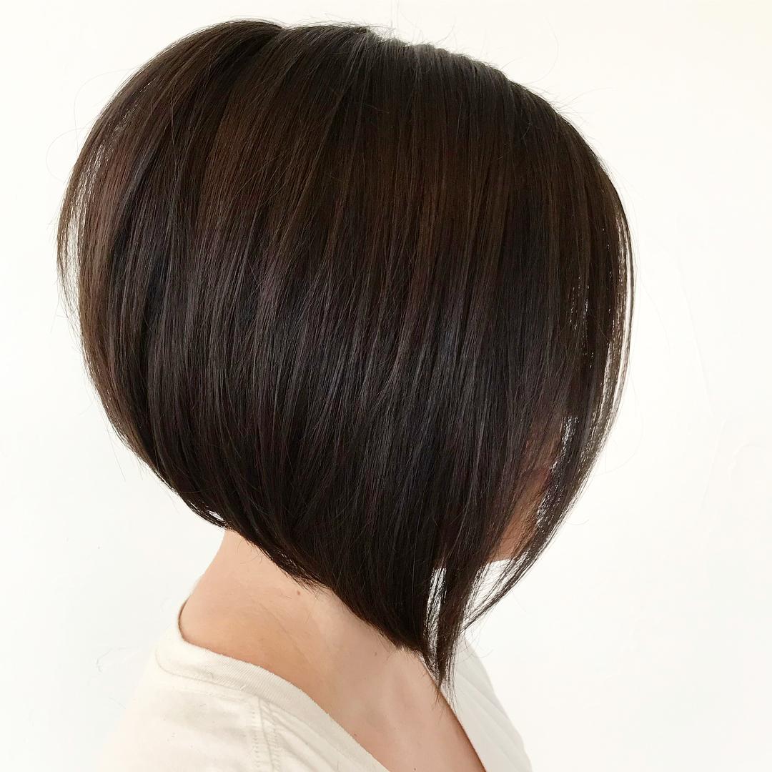летние прически для прямых волос фото 20