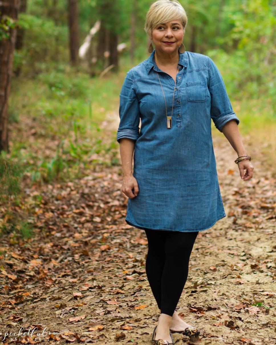 Платья для полных женщин 50 фото 13