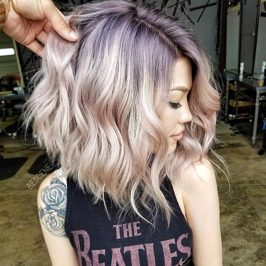 причёски для коротких волос фото 4