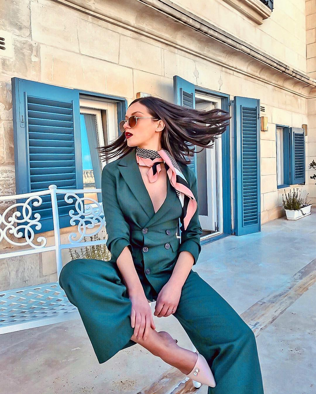 Модные тенденции лета 2019 года фото 4