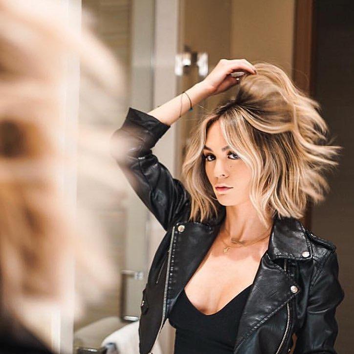 советы по уходу за волосами фото 5