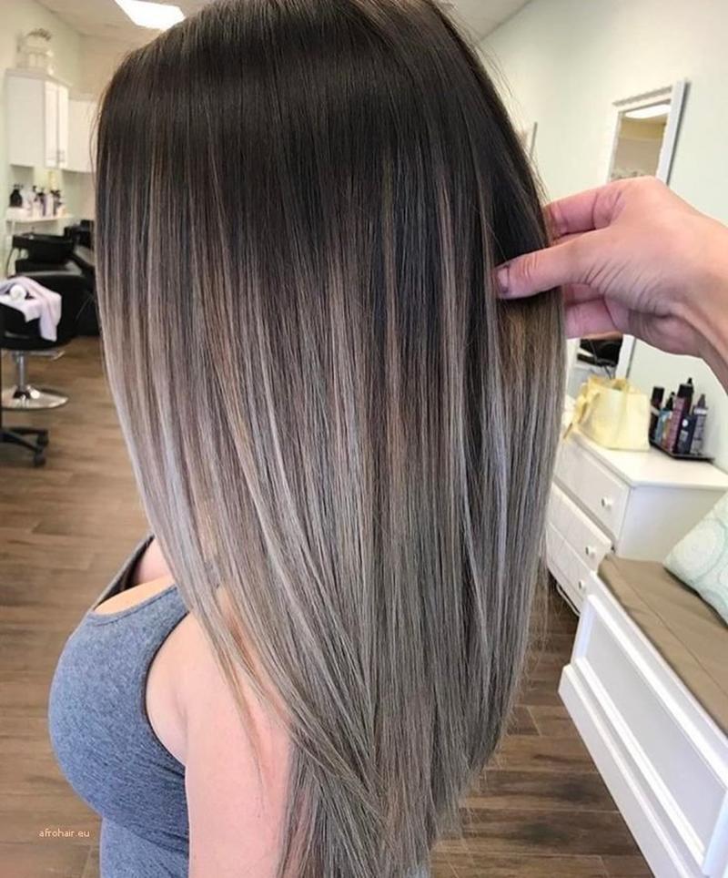 пепельно-каштановые оттенки волос фото 10
