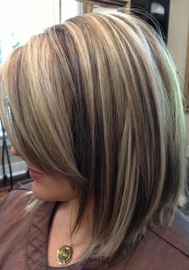 ошибки в уходе за волосами фото 3